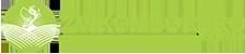 Zviko-Logo